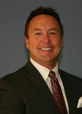 ChrisGerber